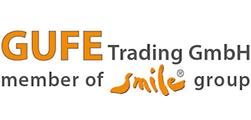 SMILE GmbH
